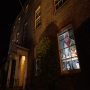 Lewes Light 'Through the Window' at Paddock Studios