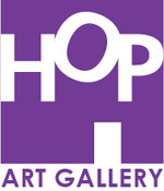 The Hop Gallery